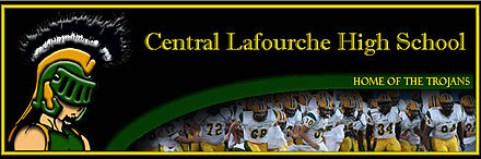 Central Lafourche High School Wikiwand