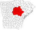 Central Savannah River Area.png