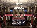 Central lobby of Capital Theatre (20190705184341).jpg