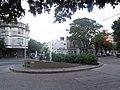 Centro Parque Chas.jpg