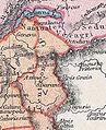 Centrone map.jpg