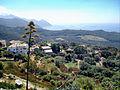 Centuri château de Bellavista à Ortinola.jpg