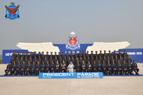 Ceremony of Bangladesh Air Force (2).png