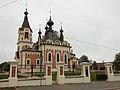 Cerkiew w Sławatyczach (zabytek A170 z 1988-12-15).jpg