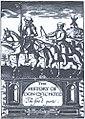 Cervantes Don Quixote 1620 1.jpg