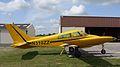 Cessna 310. (2).JPG