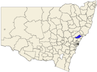 Cessnock LGA in NSW.png