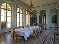 Château de Bizy - vue 47.jpg
