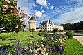 Château de Chenonceau (21200932519).jpg