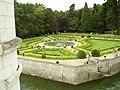 Château de Chenonceau 2008 PD 73.JPG