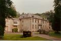 Château de Fonteneau (vue de l'avant).png