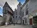 Château de La Brède 2017-08-03 02 (35551099054).jpg