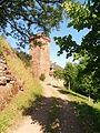 Château de la Servairie001.JPG