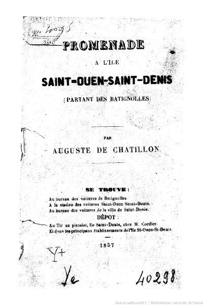 File:Châtillon - Promenade à l'île Saint-Ouen-Saint-Denis, 1857.djvu