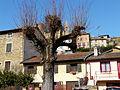 Châtillon d'Azergues 2.JPG