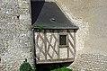 Chémery (Loir-et-Cher) (21057279696).jpg