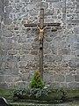 Chénérailles crucifix église.jpg