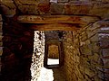 Chaco Culture National Historical Park-49.jpg