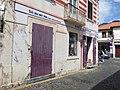 Chalet da Rua da Estacada, Machico, Madeira - IMG 8870.jpg