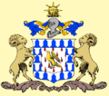 Chamba State Coat of Arms.png