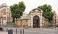 Chambre de commerce - Hôtel de Ciron - Fumel à Toulouse.jpg