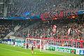Championsleague Qualifikation Play off FC Salzburg gegen Malmö FF 05.JPG