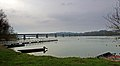 Champtoceaux (Maine-et-Loire) (36802355674).jpg