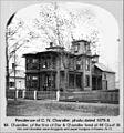 Chandler (C.N.) House, Court Street, Keene New Hampshire (4456778059).jpg