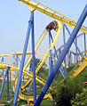 Chang (Six Flags Kentucky Kingdom) 02.jpg