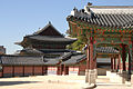 Changdeokgun Palace 청덕궁- US Army Korea - Yongsan- 6 (5440949488).jpg