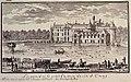 Chantilly - Le château au temps des Montmorency.jpg
