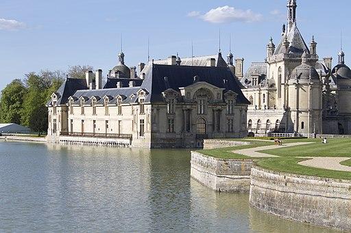 Chantilly - panoramio - Patrick Nouhailler's… (23)