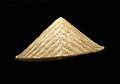 Chapeau peul-Musée royal de l'Afrique centrale (1).jpg