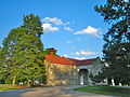Chapel at Highland Cemetery, Kentucky 03.JPG