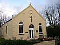 Chapel of Rest - geograph.org.uk - 585302.jpg