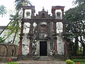 Chapel of St. Catherine N-GA-5.JPG