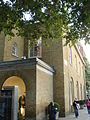 Chapel to Duke of York's Headquarters 05.JPG