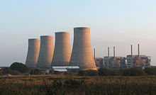 Chapelcross Nuclear Power Station 2.jpg