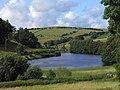 Chapelhouse Reservoir - geograph.org.uk - 1567567.jpg