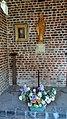 Chapelle Notre Dame de Lorette, Villers en Cauchies (5).jpg