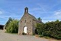 Chapelle Saint-Ortaire de la Ferme Manoir de Raffoville de Sainteny (3).jpg