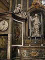 Chapelle Sainte-Marguerite Amiens 110608 1.jpg
