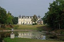 Charentilly (Indre-et-Loire) (29734953601).jpg
