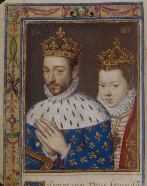 File:Charles&Elisabeth.jpeg