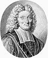 Charles Drelincourt d Y.jpg