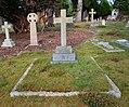 Charles Edmonds Grave Brookwood Cemetery.jpg
