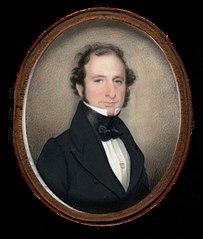Joseph W. Faber