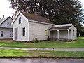 Charles Gaylord House Corvallis.jpg