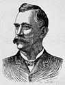 Charles T. Gulick (Advertiser).jpg