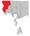 Charlotte County NB - Saint James Parish.png